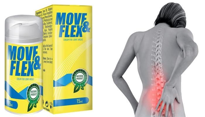 térdízületi kezelés meniszkuszának ragasztása deformáló térd artrózis mi ez