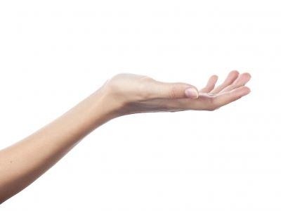 miért fáj a bal kéz könyökízülete