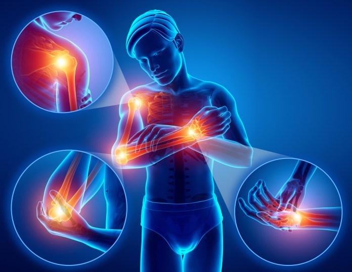 csípőfájás kezelése ülés közben ízületi ízületi gyulladás gyümölcslevek kezelése