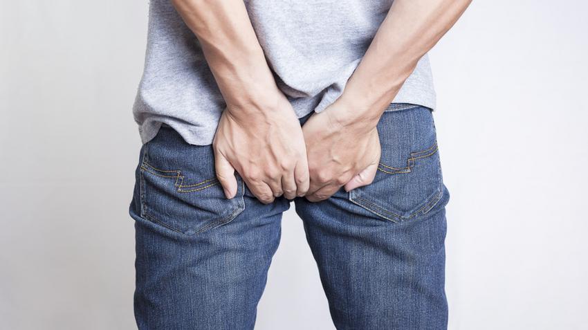 ízületi gyulladás csuklóízület gyulladás a vállízületi gyulladás kezeléséről szól