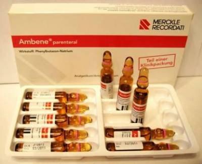 méhnyakos osteochondrozis kenőcs kezelésre homeopátia az artrózis kezelésében