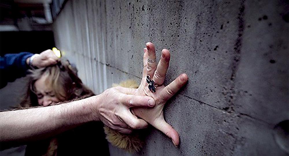 fájdalom a kéz ízületeiben és a láb ízületeiben a könyökízület duzzanata