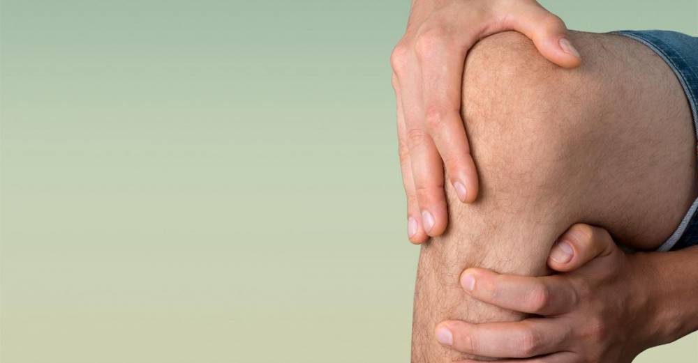 fertőzések és ízületek kezelése homeopátia a térd ízületi gyulladás kezelésében