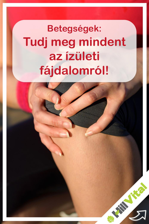 hogyan lehet kezelni a láb gyulladt ízületét fájdalom, ha a lábak meghosszabbodnak a térdízületben