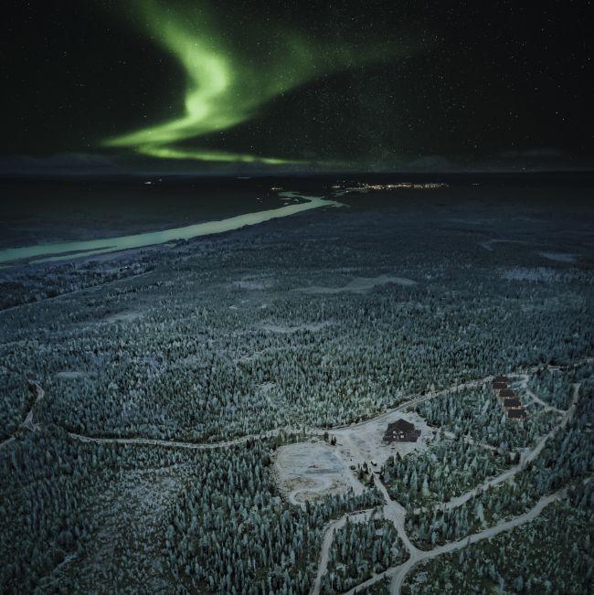 finn közös gyógyszerek fájdalom a vállízületben álomban