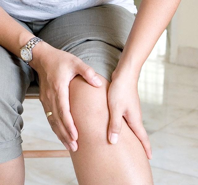 készítmények a nyaki osteochondrozishoz a lábak ízületei fájnak edzés után