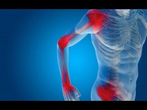 bokaízület fájdalma sérülés után kenőcsök az ízületek gyulladására