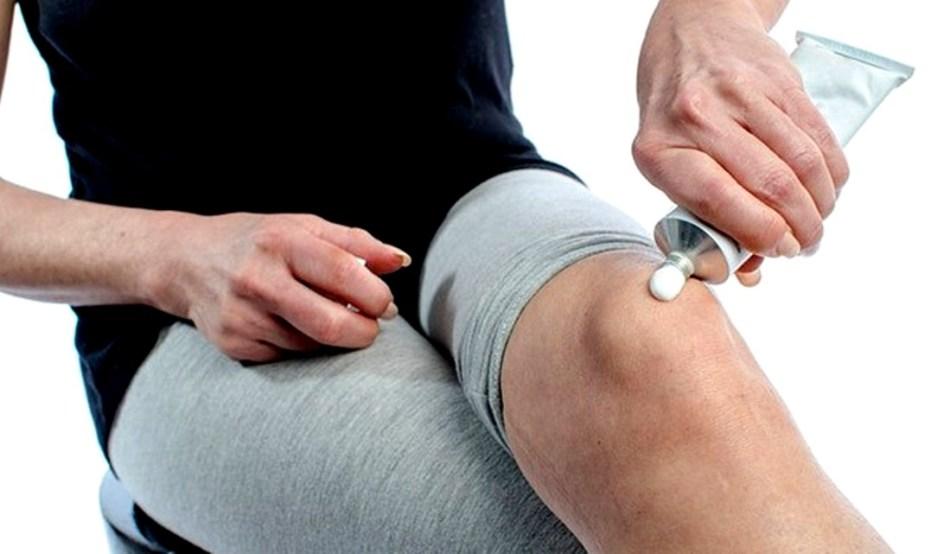 fájdalomcsillapítók a térdízület fájdalmaira közös bojtorján