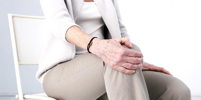 váll ligamentum kezelés térdízületi fájdalom és duzzanat