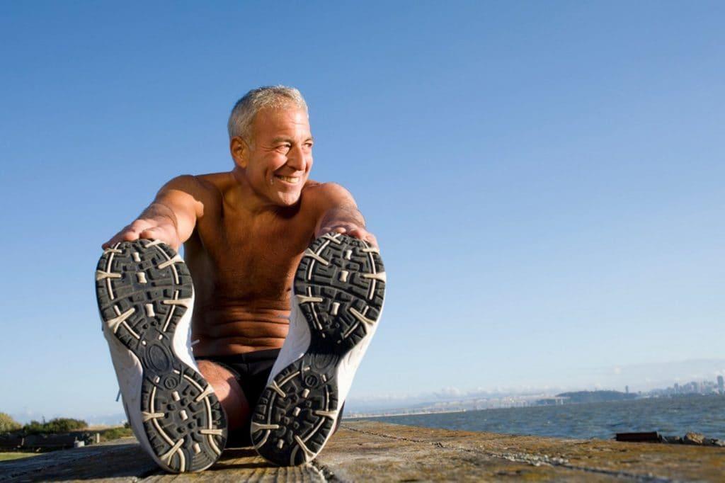 Hondrocream egy hatékony krém izom-és ízületi fájdalom | Etka Anyo