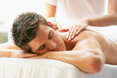 gél a nyaki gerinc csontritkulásáért kenőcs az ízületek gyógyítására