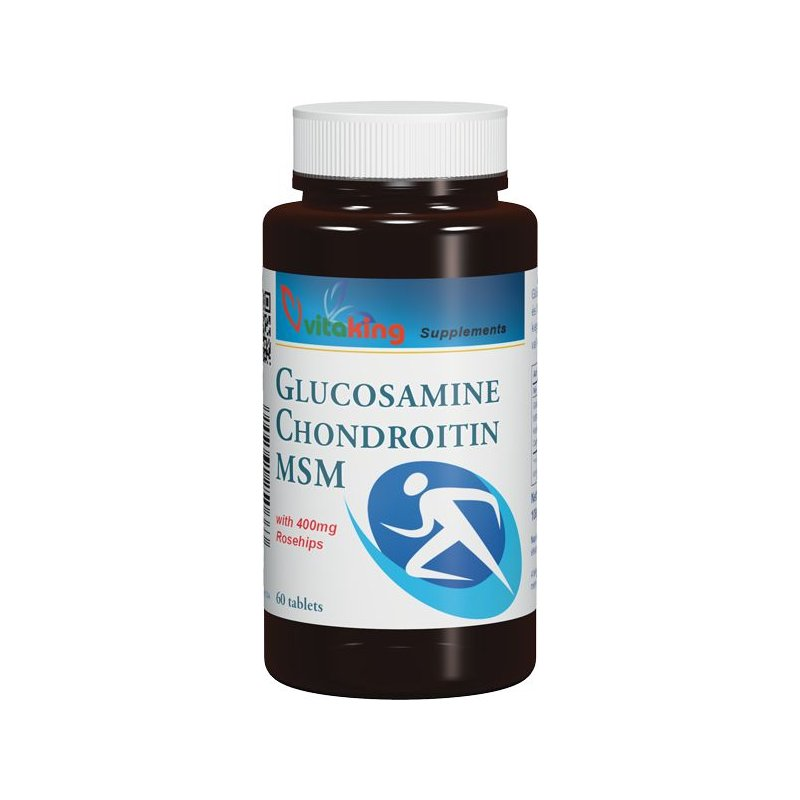 glükozamin-kondroitin 3000