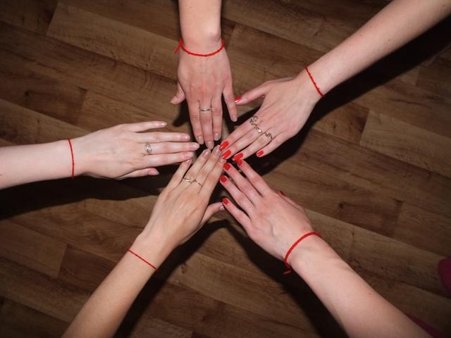 gyapjúszál ízületi fájdalmak kezelésére