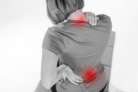gyógyfürdők ízületi fájdalmak kezelésére ízületek fájnak az allergiáktól