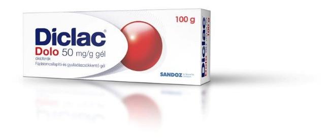 gyógyszer a könyökízület epicondylitisére