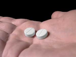 gyógyszer az ízületek súlyos fájdalmaira ízületi gyulladás csuklóízület gyulladás