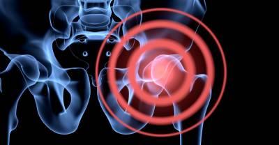 gyógyszer fájdalom a lábakban és az ízületekben fájdalom a kar kinyújtásakor a könyökízületben