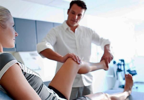 gyógyszer izületek emelőemelő csípőízületek fájdalma az alsó hátfájás miatt