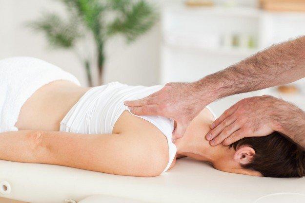 gyógyszerek a vállízület osteoporosisához