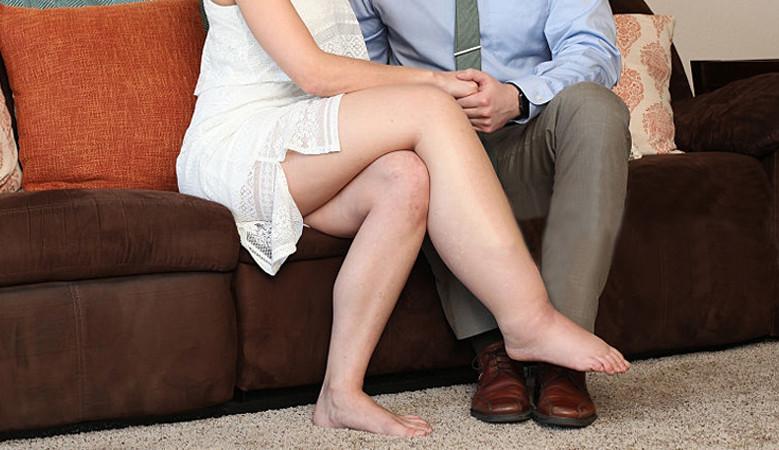 gyógyítja a lábak ízületeiben fellépő súlyos fájdalmakat csontok repednek és az ízületek fájnak