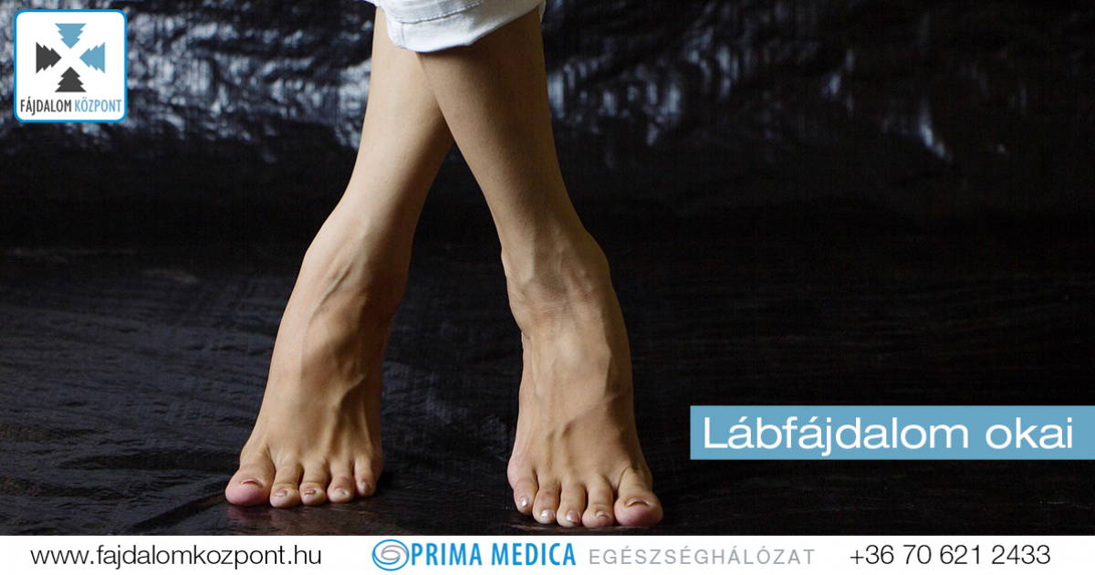 gyógyítja a lábak ízületeiben fellépő súlyos fájdalmakat a vállízület fáj, ha megfeszítik