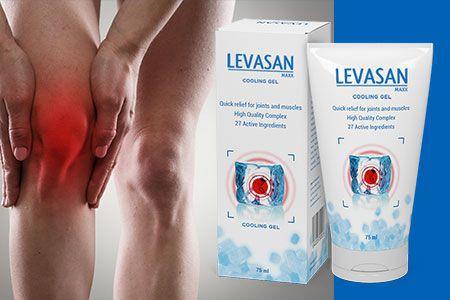gyógyítja és erősíti az ízületeket időjárási függőség ízületi fájdalomkezelés