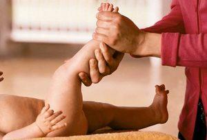 hogyan lehet enyhíteni a lábak csípőízületeinek fájdalmát