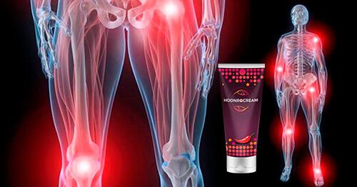 a lábak ízületeinek fájdalmainak kezelése injekciókkal a térd mediális meniszkuszának törése