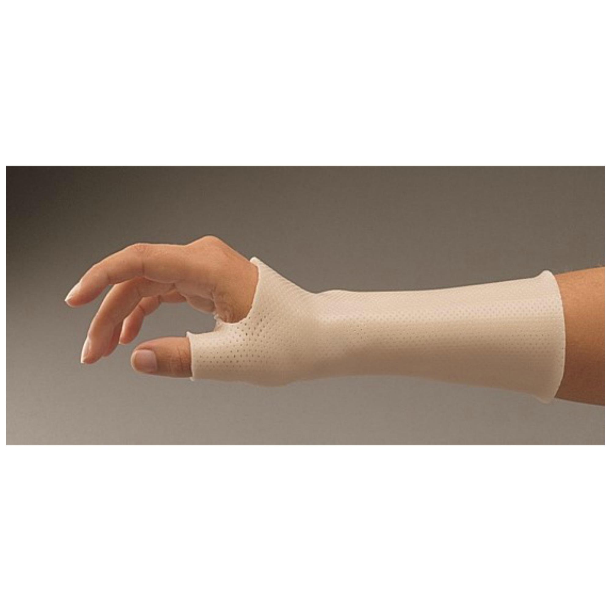 hüvelykujj. lábfájdalom ízület hogyan kezeljük az ízületkötéseket