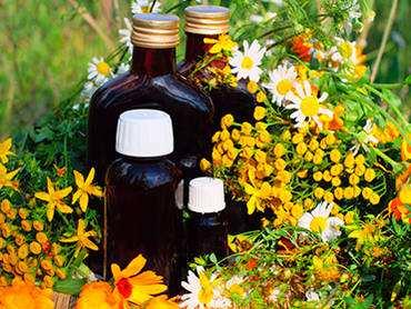 Diclofenac külső használatra (Diclofenac nátrium), használati utasítás