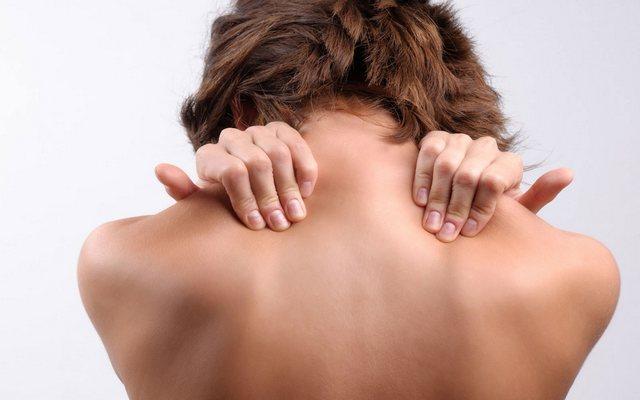 kenőcs, amely javítja a vérkeringést nyaki osteochondrozisban ízületi fájdalom, bőrkiütés