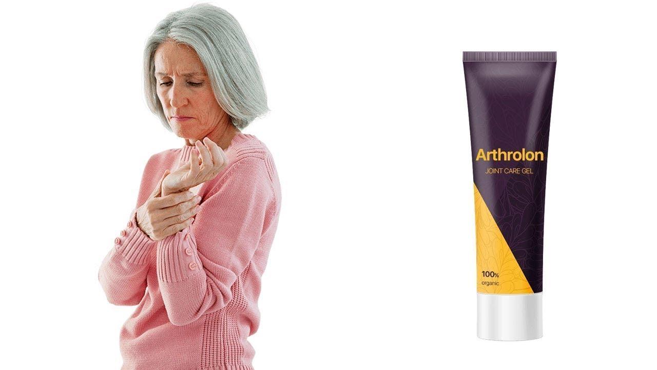 gyógyszer térdízület teraflex kezelésére ízületek duzzadnak a lábakon