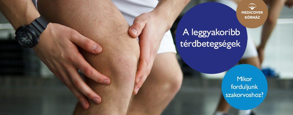 kezelés solidol artrózissal izomízületek az egész testben
