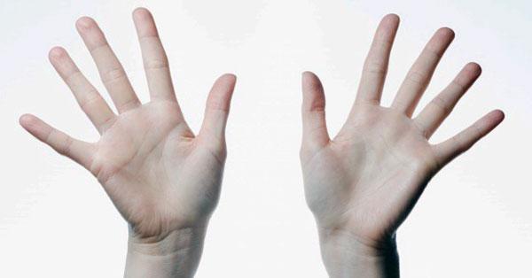 kúpok az ujjak ízületein sérülés után biszofit ízületi fájdalmak kezelésére