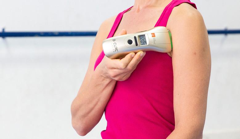 ízületi szalagfájdalom a térd artrózisa 2 fokos kezelési áttekintés