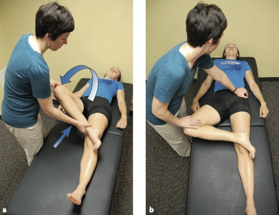 mi a csípő tünetei fájdalom, amikor ízület alakul ki törés után