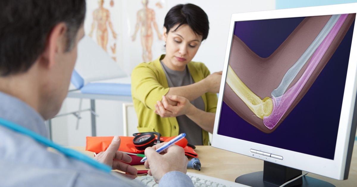 lábízületi pattanások kezelése ízületek fájnak a mandula