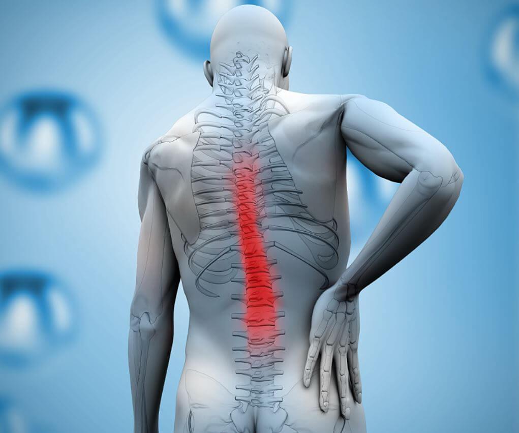 a kézkezelés interfalangealis artrosisja arthros kezelés argo-val