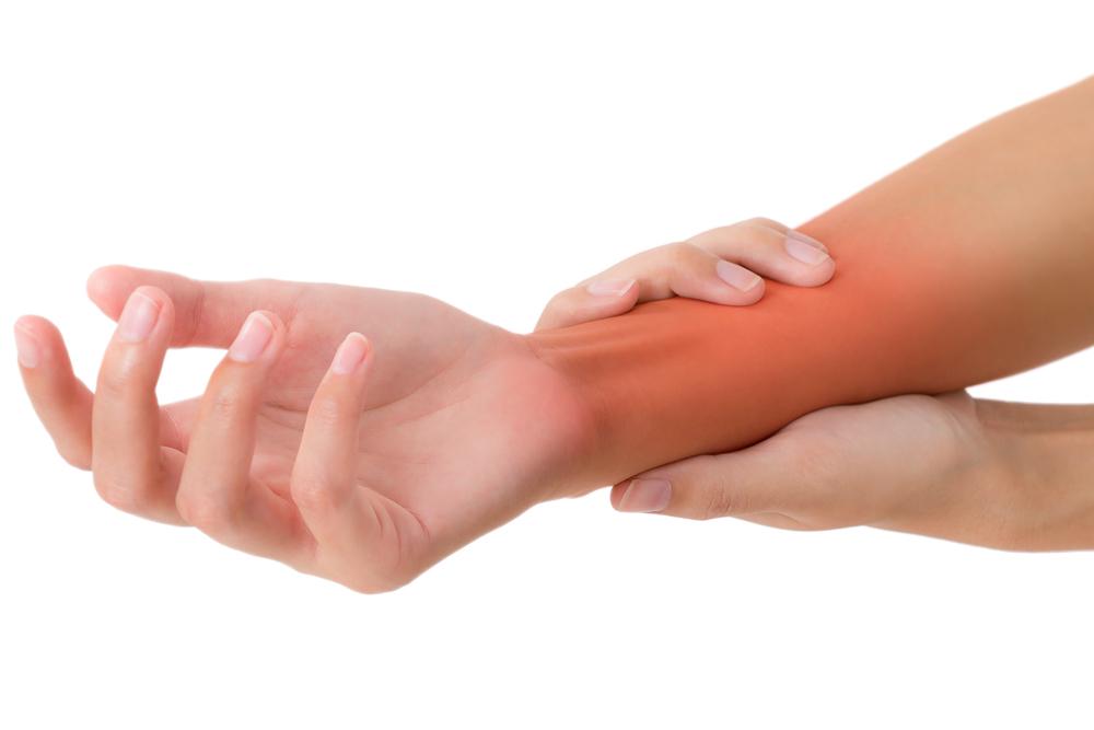 lábfájás térdpótlás után köszvény artrózis kezelése