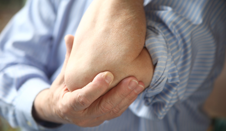izom- és ízületi fájdalom az orvi után