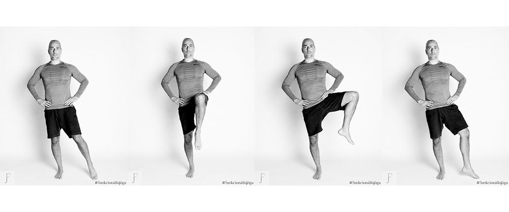 ízületi betegség lábkezelés fájó lábujjízület járás közben