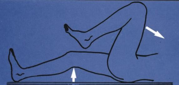 csípőízületek fájdalmainak gyógyszere kinesio szalag térdben artrózis esetén