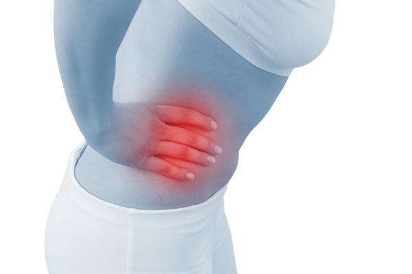 Hogyan szüntethető meg a túlterheléses fájdalom?
