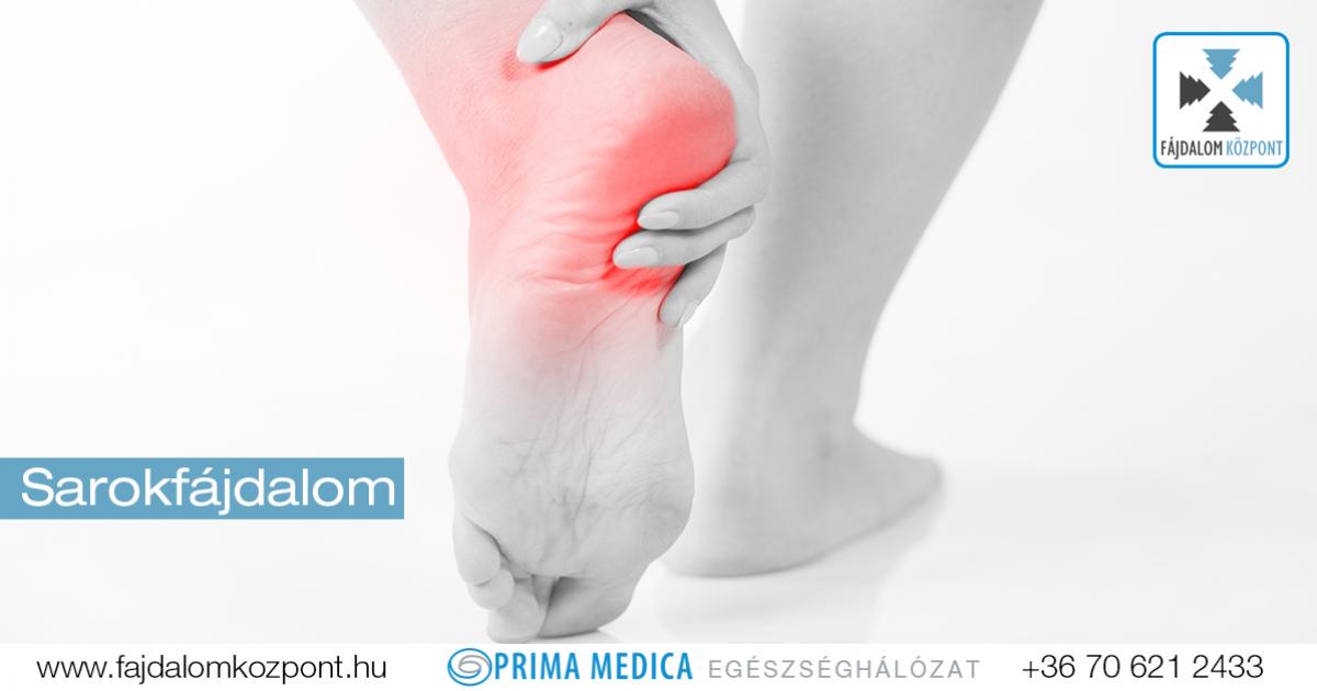 csípő fájdalom kezelése ízületi fájdalom a vállövben