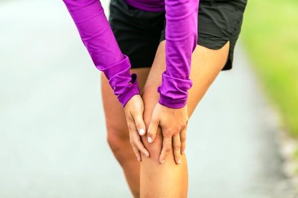 mit ajánlanak ízületi fájdalmak esetén fájdalom a kéz ízületeiben megfázással