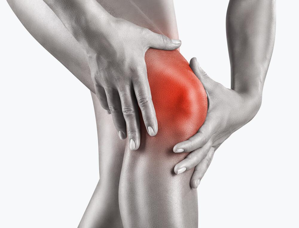 Nagy lábujj posztraumás ízületi gyulladás - Gerincízületi sérülés