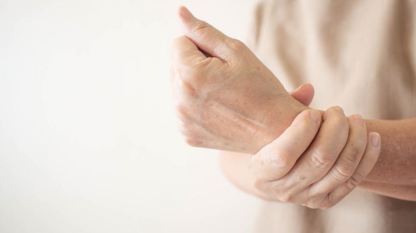 quickgel vélemények az ízületi fájdalmakról milyen gyógyszerek kezelik a könyök bursitist