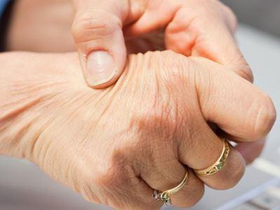 reumás izületi gyulladás tünetei a nyakízület fáj, mit kell tenni