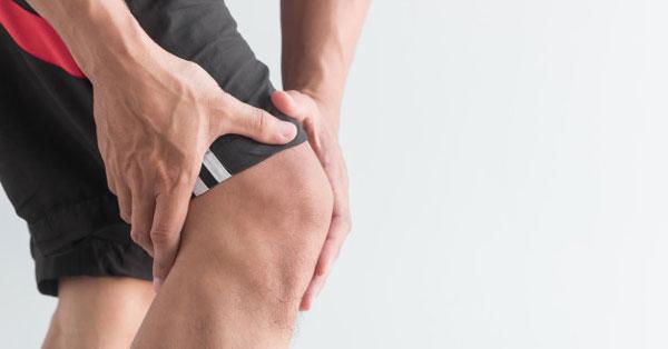 tompa fájó térdfájdalom a könyökízület ízületi gyulladásának előkészítése