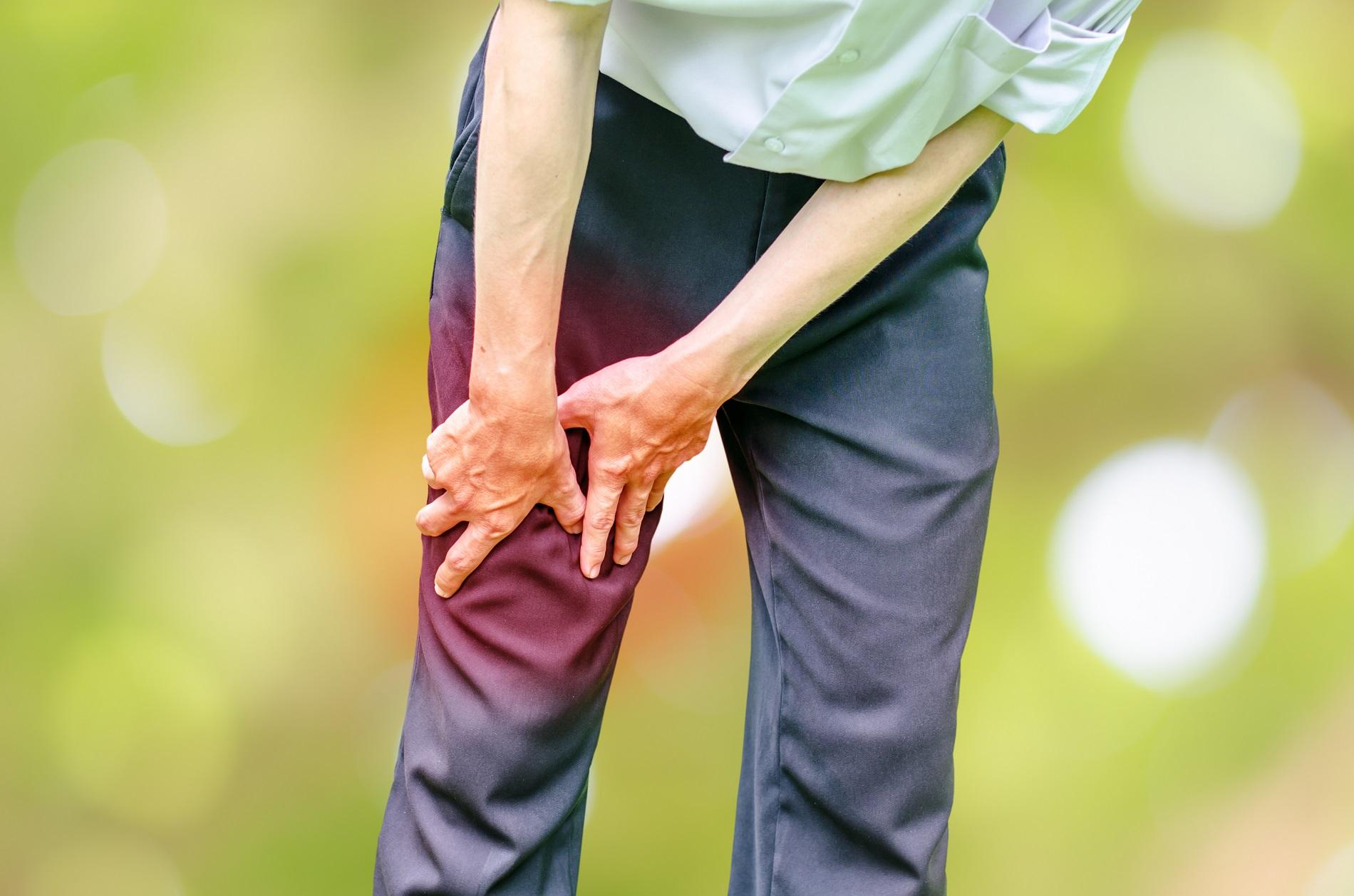 a bokaízület deformáló artrózisa 1 fok hogyan lehet eltávolítani a csípőfájást az ízületben